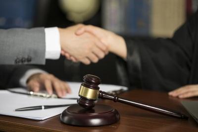 保证合同法院执行期限