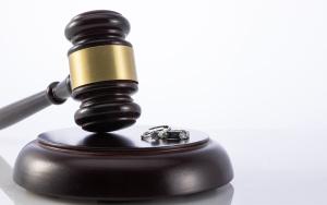 法院判离婚再次结婚需要什么手续