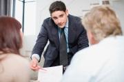 注销公司对委托人有影响吗