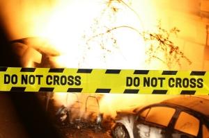 交通事故十级伤残赔偿金计算方法