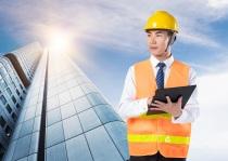 建设工程合同纠纷解决方法