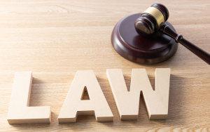 遗嘱继承法院判决了还可以上诉吗
