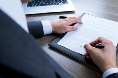 分公司注册时租赁合同必须总公司盖章吗