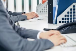 个体工商户法人可以变更吗