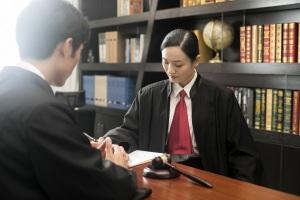 合同保全行使撤销权的条件