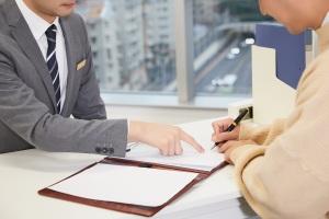 个人可以进行技术合同登记吗?