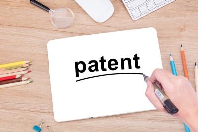 食品怎么才算专利侵权