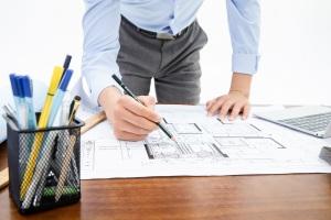 建设工程施工合同不备案能施工吗
