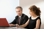 订立合同的主要条件有哪些