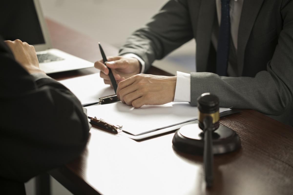 勞動合同期限簽訂須知