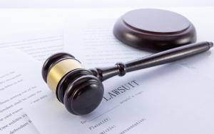 女方已经起诉离婚法院会不会去调查