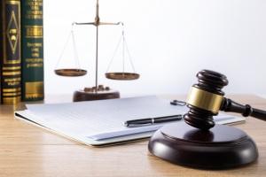 离婚案第二次起诉开庭原告怎么陈述