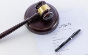 起诉离婚一般是多长时间开庭
