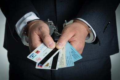 怎么样才是信用卡恶意透支