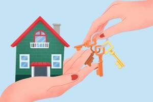 土地租赁合同主体可以是人么